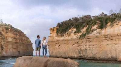 How Small Group Tours In Melbourne & Victoria Sealing Their Spot